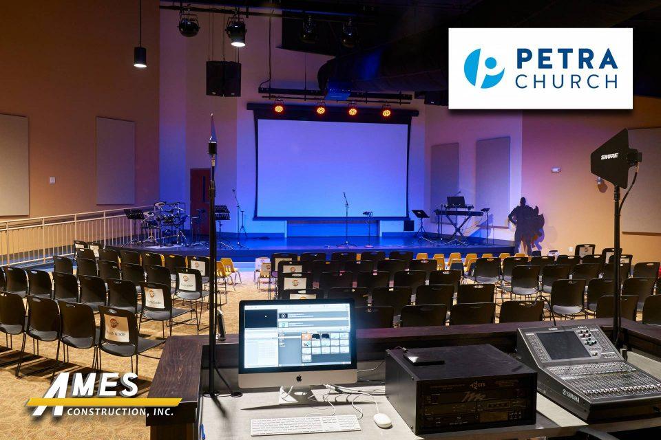 20X30_Petra_Church_Int_Lndscp6