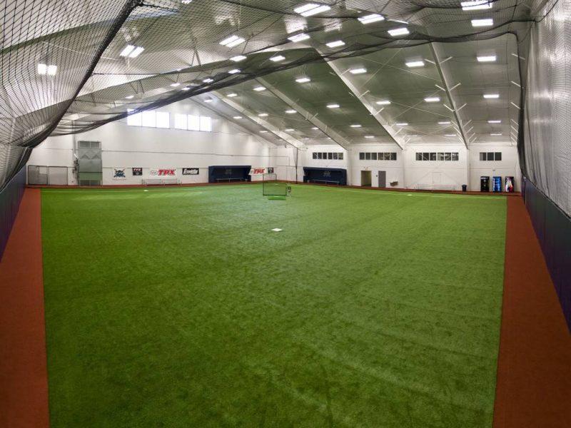 B2B Baseball – Manheim, PA