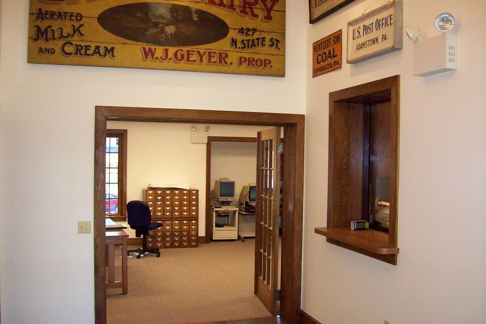 Historical-Society-of-Cocalico-Valley-2