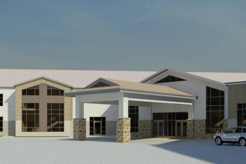 PCF-Entry-Rendering1