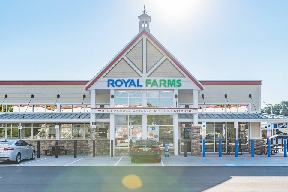 Royal Farms Shoot 1 (12)
