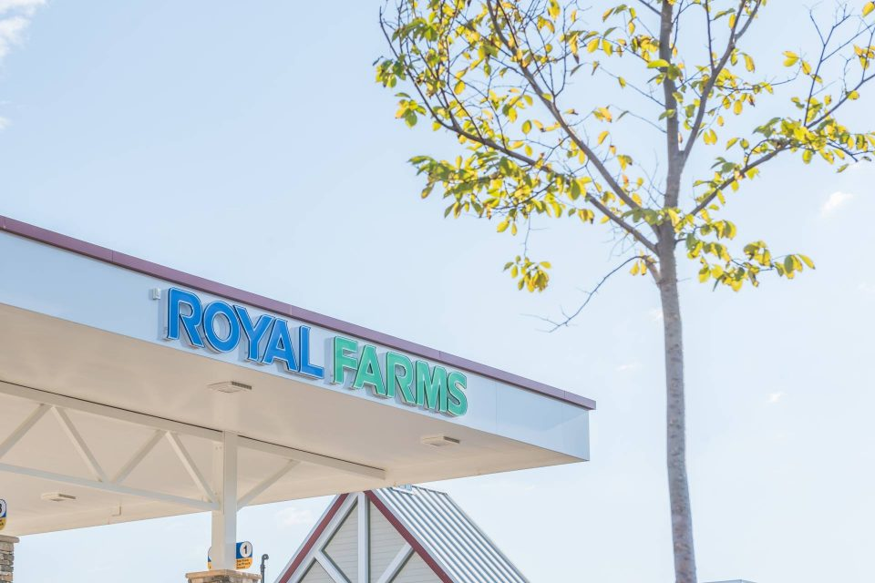 Royal Farms Shoot 1 (2)