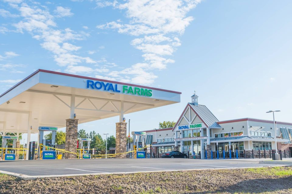 Royal Farms Shoot 1 (3)