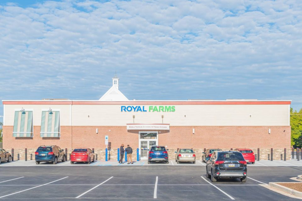 Royal Farms Shoot 1 (6)