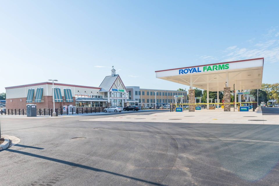 Royal Farms2