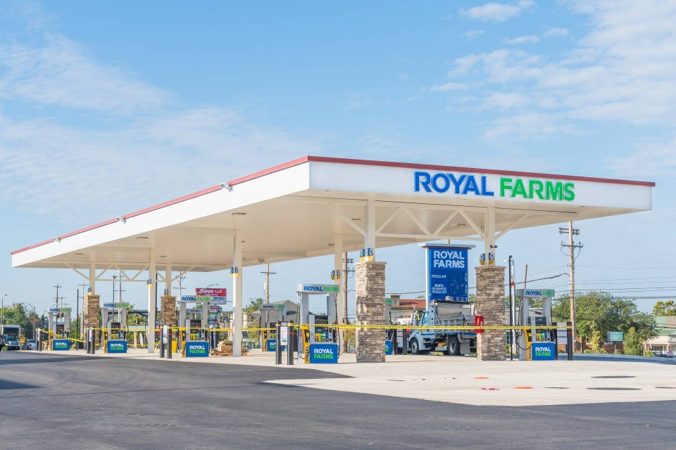 Royal Farms3