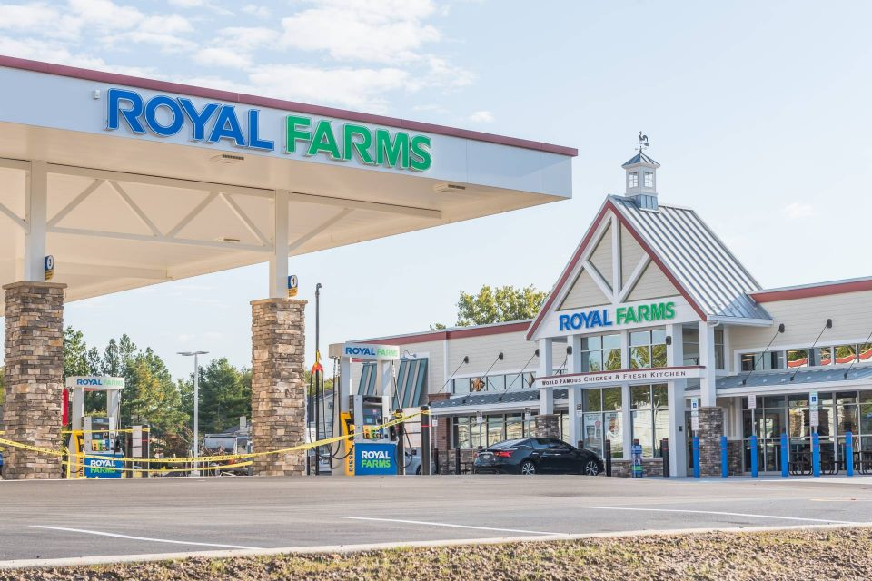 Royal Farms4