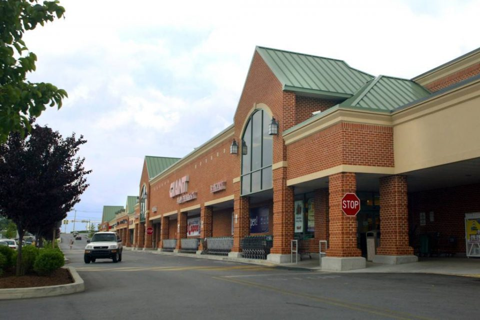 Shoppes-at-Jenners-Village-6-1024x685