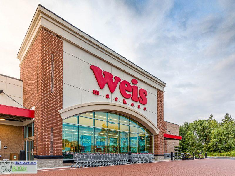 Weis Markets – Perkasie, PA